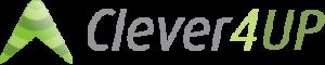clever4up.com